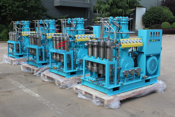 for south America market oil free oxygen compressor (1).JPG